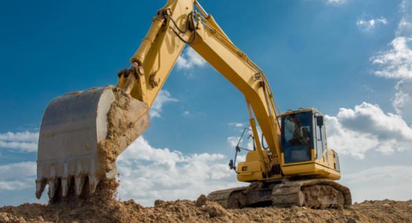 Excavation Lakeland FL